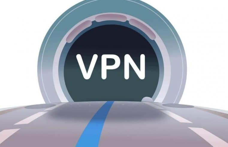How to download VPN for free?